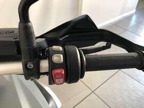 Bmw Motorrad R1200GS GS det.10